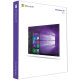 Windows 10 PRO Retail License for 1 PC KEY